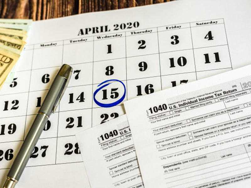 How to avoid harsh penalties during Provisional Tax Season