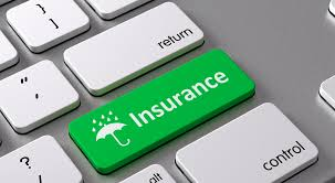 How To Safely Reduce Your Insurance Premiums During The COVID-19 Pandemic