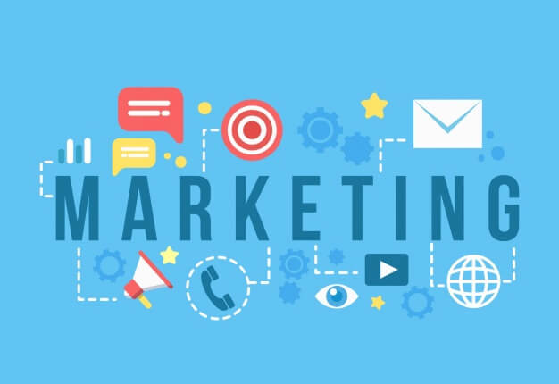 How to Change Your Marketing to Guarantee Your Company's Survival