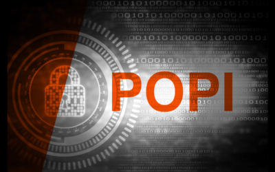 6 Practical Steps to POPI Compliance