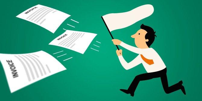 Improving Your Cash Flow Through Proper Debtor Management