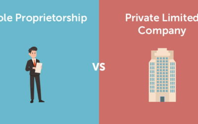Is it more beneficial to register my business as a private company?